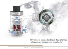 new crazes 2016 original corolla rta Smkon RVTA with Vertical Core
