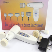 Home Use Beauty Personal Care Ultrasonic