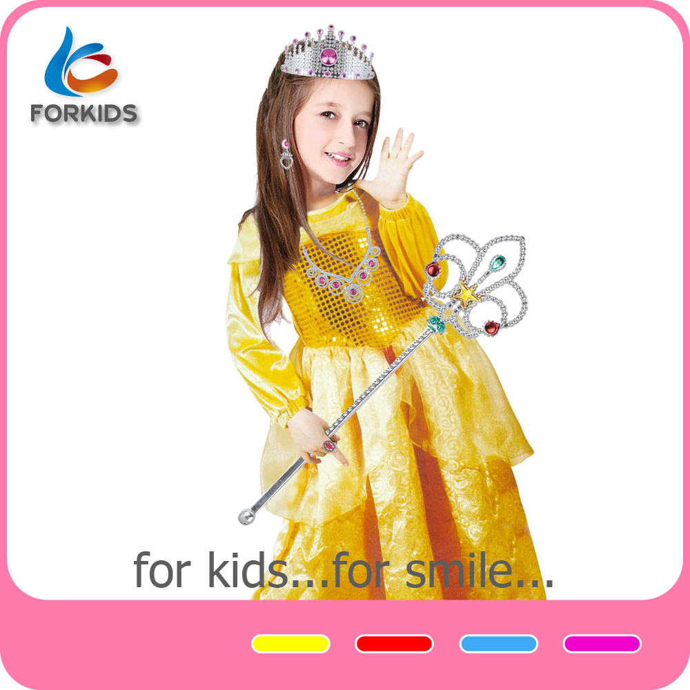 Wholesale with great price dance dress costume princess sofia dress,long elsa girl princess dress