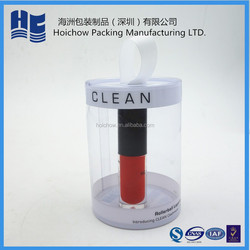 clear blister tray/Dishes plastic packaging/knife plastic packaging