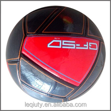 2015 New Design World Cup Size 5 Soccer Ball In Bulk