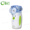 Factory price Mesh Ultrasonic Nebulizer for Asthma and COPD