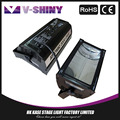 The most popular strobe led light