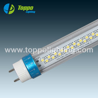 high lumen animal sex 2015 t8 led read tube tube led tube light