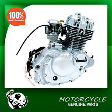 High quality Lifan GN125 125cc 4 stroke motorcycle engine