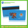 Free sample Factory Low cost rfid nfc programmable smart card