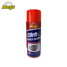 Carburetor cleaner spray 450ml carb cleaner carb choke cleaner