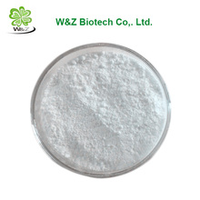 Factory supply Highly Purity Formononetin Powder