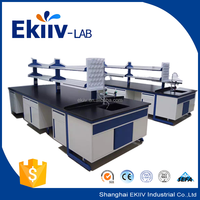 Certified CE/ISO9001 high quality used dental lab equipment for sale