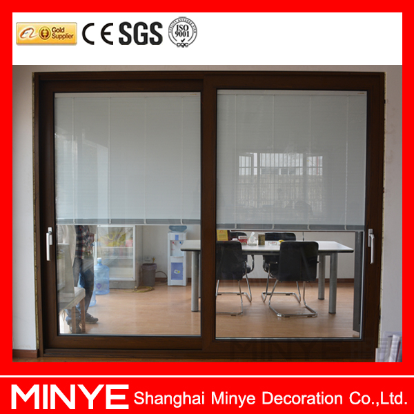 Most popular modern closet sliding door