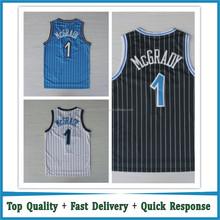 DIY Stitched Logos Custom Throwback Basketball Jersey