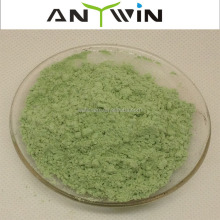 Ca/Cu/Zn/Mn/Mg/Fe amino acid edta mix fertilizer