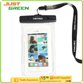 Low price! Tritina Universal Waterproof Case fit Size Up to 6 inch,For Any Traveler or Outdoor Adventurer