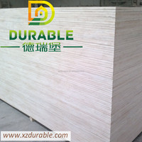 best price commercial plywood /18mm natural birch plywood for sale waterproof 12mm commercial plywood for sale