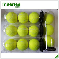 International Tennis Ball Federation Approved Match