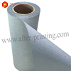 Coated Hot Adhesive Glitter Film for Prints Producer