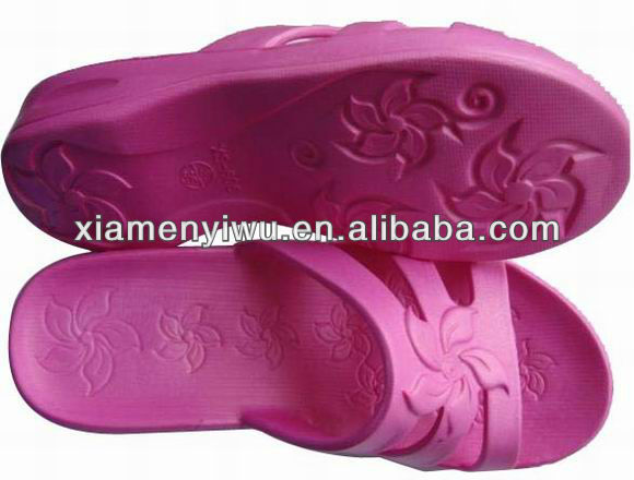 cheap comfortable eve spa shoes used mould