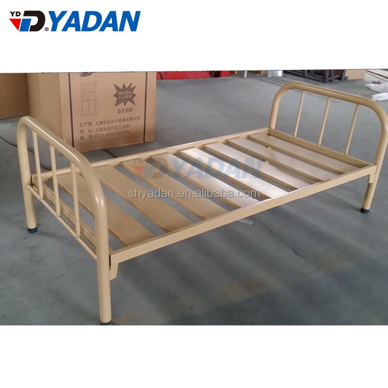 alibaba modern furniture beds furniture bed steel beds