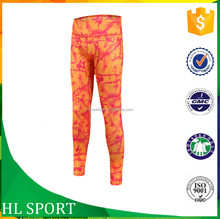 Hot Sex Images Woman Leggings Nude Colored Yoga Pants