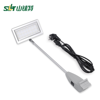 New Arrival 21W 2300LM 2835 Smd LED Exhibition Light for Trade Show