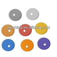 Excellent quality hot-sale rfid tag for heavy duty solution