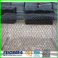 steel round bird cage In Rigid Quality Procedures With Best Price(Manufacturer)