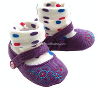 Infant 2012 Winter Boots Cheap
