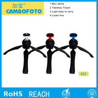 Camera tripod Mini tripod for phone ,mobile phone tripod, Excellent Quality Useful Table Tripod