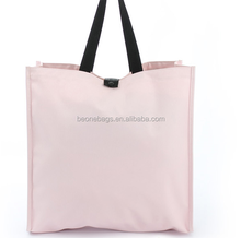 Wholesale Online Shopping Ladies tote bag 2016 bags handbag