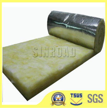 glass wool blanket,glass wool with aluminum foil,glass wool roll