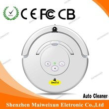 rechargable manual carpet cleaner cavitation erosion system Automatic Smart cleaner