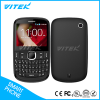 High quality 3G cheap mobile phone with WiFi