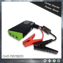 CAR MEMBER Manufacture Supply Portable Auto eps 15000mah Lithium Intelligent cheap 12v lithium ion car battery terminal types