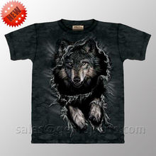 2014 NO MOQ lagos t shirt custom t shirts price