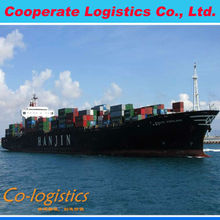 full container freight rates China to Zimbabwe (Skype:colsales24)--XTA01