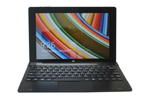 10 Inch Tablet PC with Ethernet Port Tablet with Sim Cards Slot GSM Tablet PC Digital Tv