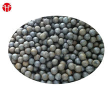 forged ball mill grinding mill 40mm steel ball