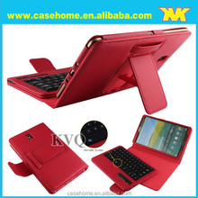 Tablet PC 8.4 inch Remote Shutter Bluetooth Keyboard Case for Samsung Galaxy Tab.S T700