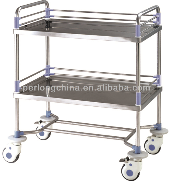 Medicine Delivery Trolley F19