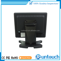 Runtouch RT-1700 Online Ecommerce Shopping, Ecommerce Solutions EPOS 17