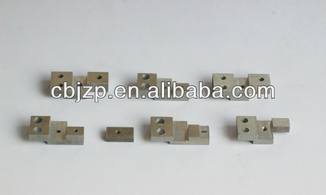 High-quality anode and cathode for sale