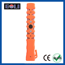 emergency LED traffic signal lights baton light