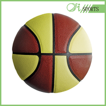 full size official gifts youth basketball ball