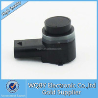 Best Car Parking Sensor Price for Renault 82004-54718 Wireless PDC Sensor