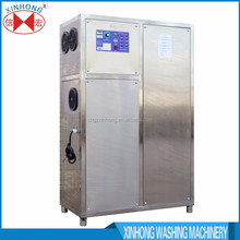 ozone air 3500,cleanair industrial ozone generator for clean hotel, resturant air sterilizer ozonator