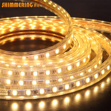 Ac110/ 220v RGB strip led colour changing >200meters 1 controller