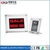 /product-detail/wholesale-promotional-gift-desktop-plexiglass-sex-photo-frame-60405288927.html