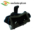 March Promotion 5%-10% Off Virtual Reality 3D Headset Plastic Google Cardboard Vr Kit For Smartphone