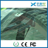 Automobile Driving Assistant System Infrared Thermal Camera China