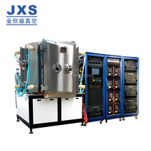 Thermal Spray Coating Machine Arc Evaporation Plating equipment for Stainless Steel Sheet
